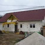 krovstaechaokna-008